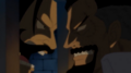 Roger Asks Garp to Protect Ace.png