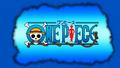 Super Powers - Logo Version Originale