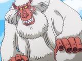 Hihimaru