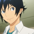 MashiroSigh avatar