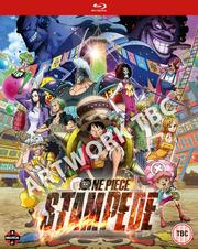 UK BD Movie 14