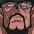 Hajrudin Anime Portrait