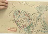 Ichikawa Luffy