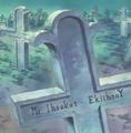 Ihsakat EkiihsoY Anime Infobox