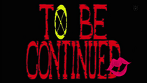 To Be Continued Screen Episode 431
