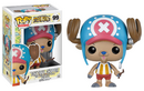 Tony Tony Chopper Funko POP! Animation