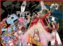 210px-Chapter 532
