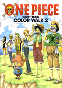 Color Walk 2