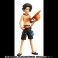 Half Age Ace Jump Festa'12 Edition