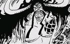 Kaido 20 Tahun Lalu