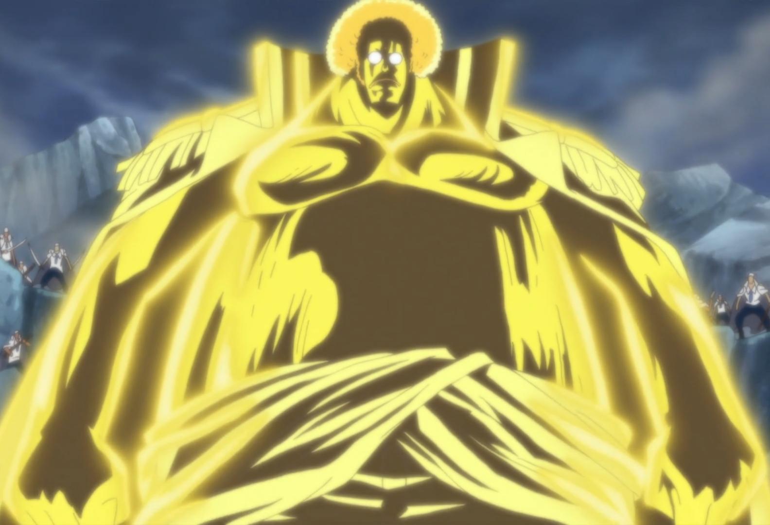 One Piece [Profundizando] Latest?cb=20160818110632&path-prefix=es