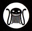 Pirati Takotopus
