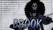 Brook opening 11