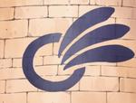 Goa simbolo