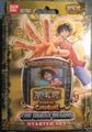 One Piece CCG Paquet