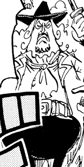 Petermoo Manga Infobox