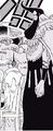 Charlotte Noisette Manga Infobox.png