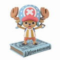 IchibanKuji-Chopper-FishmanIsland-C