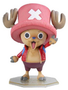 POP Neo EX Chopper