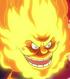 Prometheus Fireball Form.png