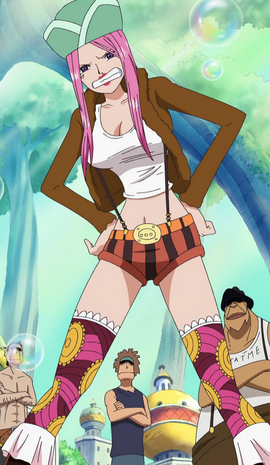 Jewelry Bonney Anime Pre Ellipse Infobox