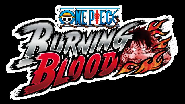 OPBB logo