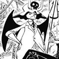 Saldeath Manga Post Timeskip Infobox.png