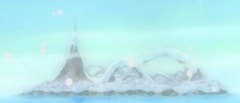 Pulau Yukiryu