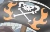 Brew's Jolly Roger