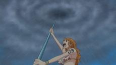 Rain Tempo