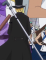 Sabo's Pipe Staff.png