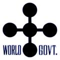 世界政府 Portrait