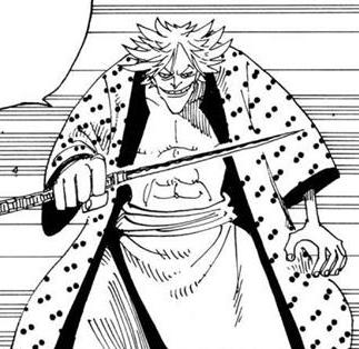 File:Agotogi Manga Infobox.png