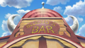 Bar Chez Blueno Anime Infobox