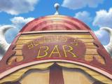 "Bar ""Chez Blueno"""
