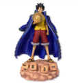 Eternal Calendar - Luffy - Mekke Limited Ed