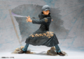 Figuarts Zero- Trafalgar Law Battle Ver.png