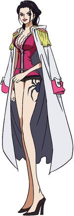 Gion Anime Concept Art