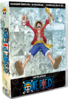 One Piece All Movies Collection Spain DVD