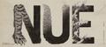 One Piece Art NUE logo