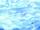 Облачное море