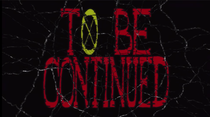 To Be Continued Episodio 917