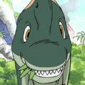 Little_Garden_Brontosaurus.png