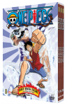 One-piece-davy-back-fight-vol-3-111--200-150