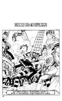 One Piece v11 c095 01