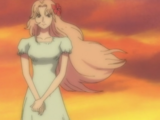 Portgas D. Rouge