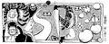 SBS63 Header 2.png