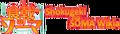 Shokugeki no SOMA Wiki Wordmark.png