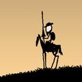 Valdy avatar