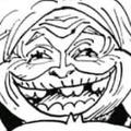 紅豆冰婆婆 Portrait